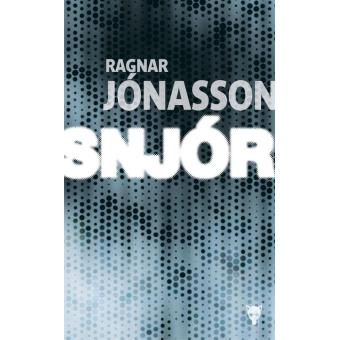 SNJOR de R Jonasson