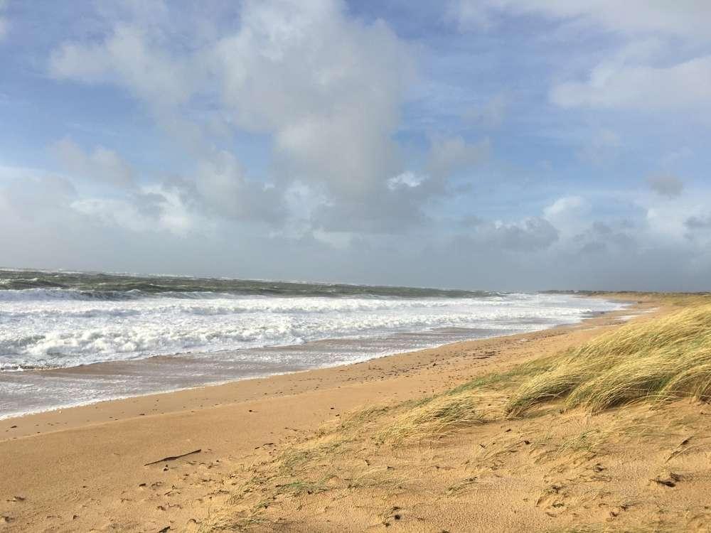 Les plus belles plages du sud-ouest