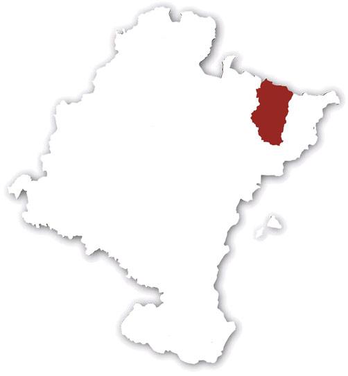 Pirineo Oriental III