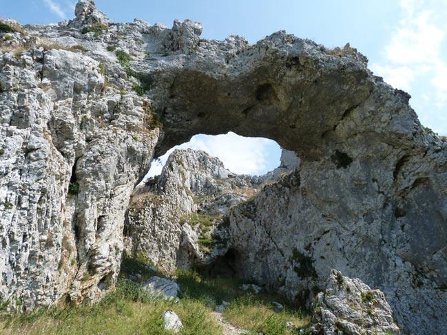 Arco de Portupekoleze