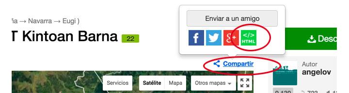 3-compartir-mapa-en-wikiloc