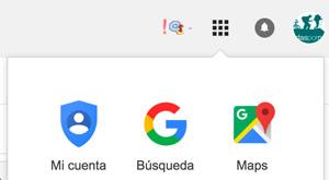 6-acceder-a-google-maps
