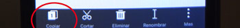 copiar-archivo-es-file-manager