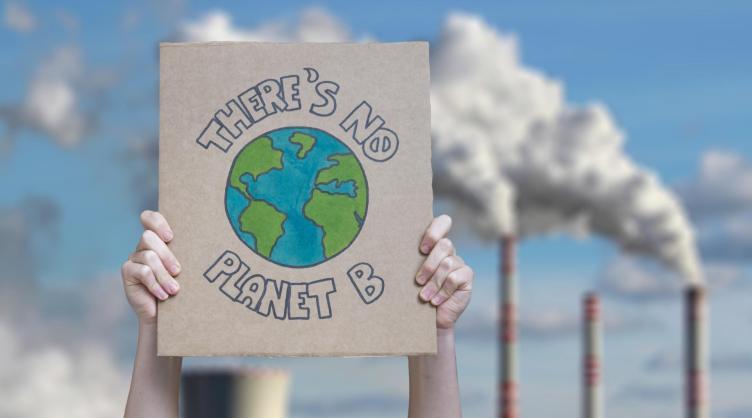 Klimasozialismus: Die hohlen Phrasen der Weltretter