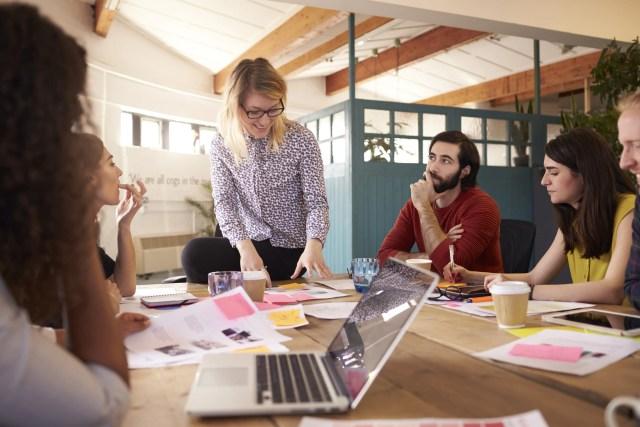 plan de jubilación en los millennials