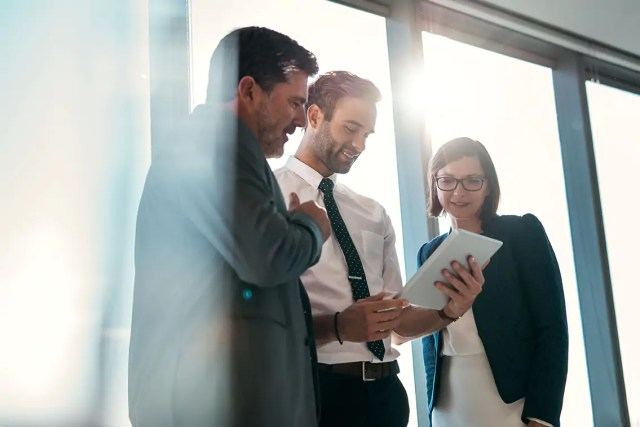 Conozca las profesiones con las que más se logra obtener la jubilación