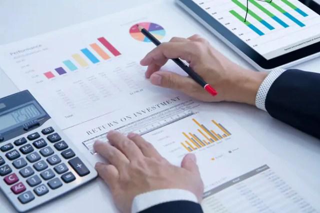 Categorización fondos de inversión colectiva