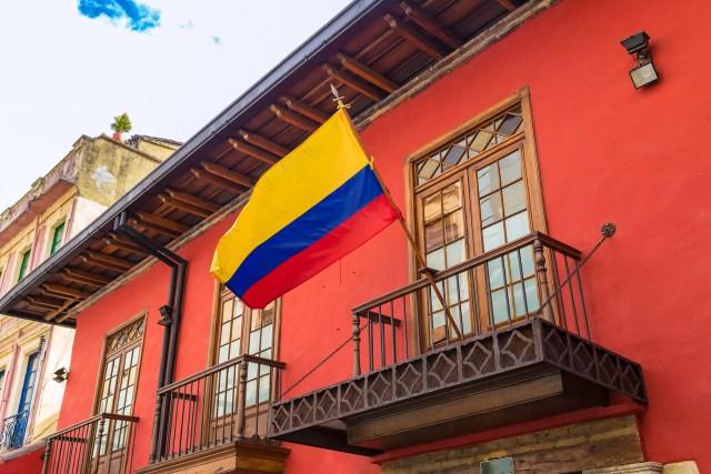 historia de la privatización de empresas en colombia