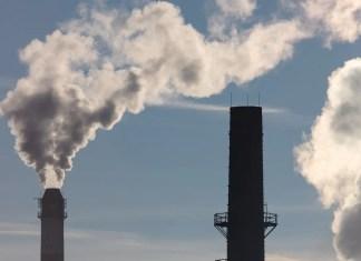 Oportunidades de inversión en la reducción de emisiones de CO2