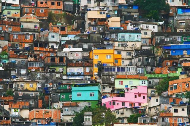La metodología que está reduciendo la pobreza en Colombia y el mundo