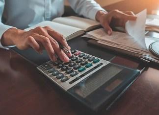 ¿Qué es UVT, cómo se calcula y cuál es su valor para 2020?