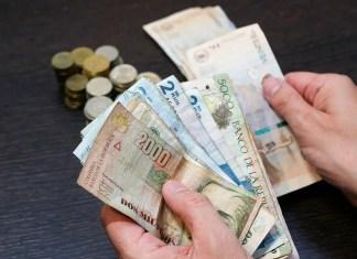 ¿Cómo es la relación entre inflación, salario mínimo y poder adquisitivo de los colombianos?