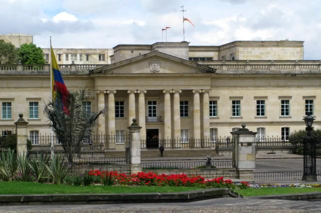 Colombia, el miembro número 37 de la OCDE