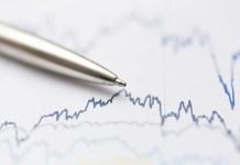 El COVID-19 atrajo nuevos inversionistas a los mercados financieros