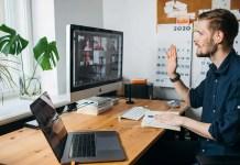 La pandemia reinventará las oficinas