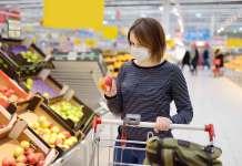 Medidas económicas para tener una rápida recuperación tras la pandemia