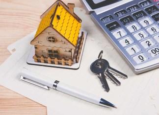 La reinvención del sector inmobiliario, una muestra de resiliencia