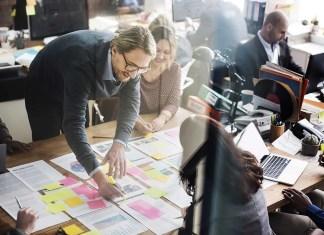 La titularización, una alternativa de inversión y una opción de financiamiento