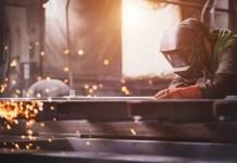 La inversión extranjera no minera ha aumentado 31,2% en 2020
