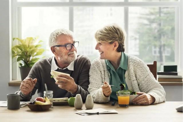 ¿Tiene clara la importancia de cotizar para pensión?