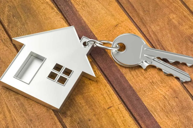 En la pandemia, el sector inmobiliario marcó récord histórico en ventas