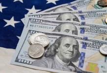 El billonario plan de estímulos económicos de Biden impacta a Colombia