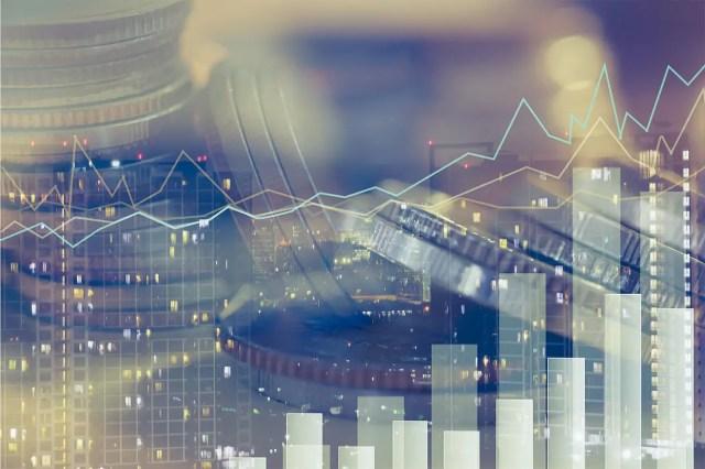 Fondos indexados: ¿qué son y cómo invertir en ellos?