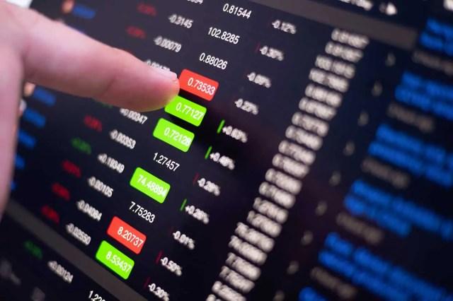 Conozca Homebroker: la plataforma para comprar y vender acciones de forma segura desde su computador o dispositivo móvil