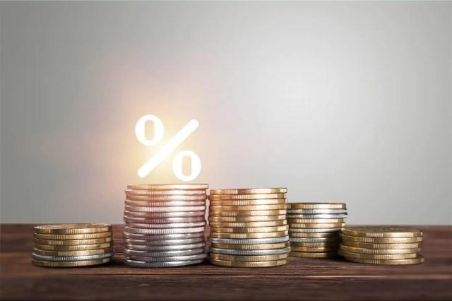 Con bajas tasas de interés, hay condiciones favorables para invertir en Colombia