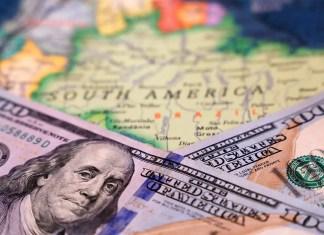 América Latina: una región atractiva para los inversionistas