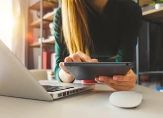 Invertir ahora es más fácil a través de canales digitales