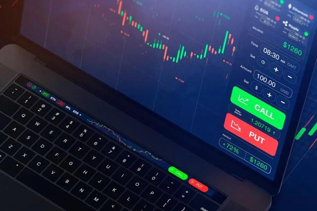 Plataformas de trading: riesgos y recomendaciones al invertir en ellas