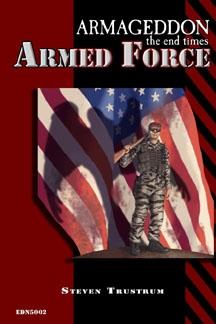 Armageddon Armed Force