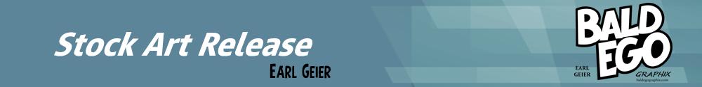 Misfit Studios Blog Banner Earl Geier Stock Art