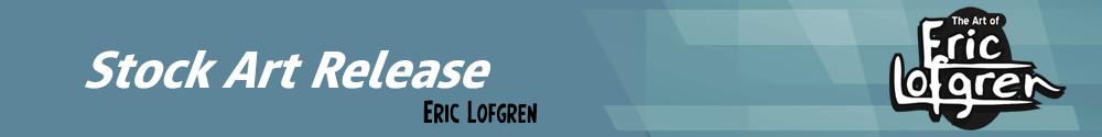 Misfit Studios Blog Banner Eric Lofgren Stock Art
