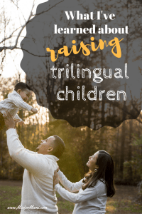 Trilingual children 735x1102