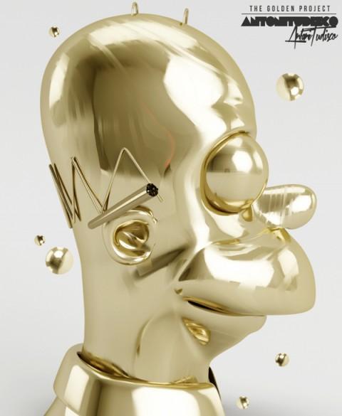 golden03