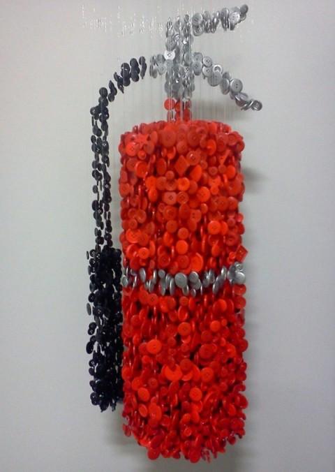esculturas-botones10
