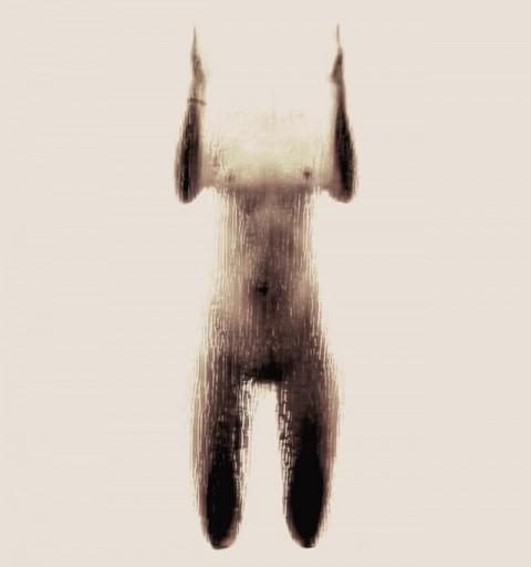 naked-silhouette-alphabet21