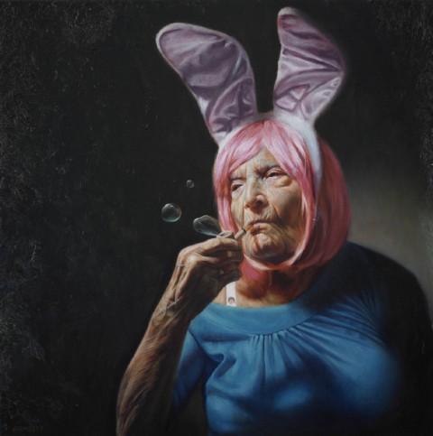 pinturas-jubilado03
