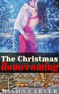 Christmashomecoming-min
