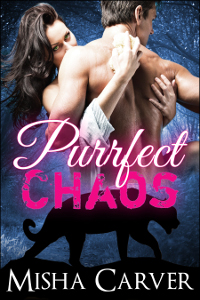 Purrfect Chaos