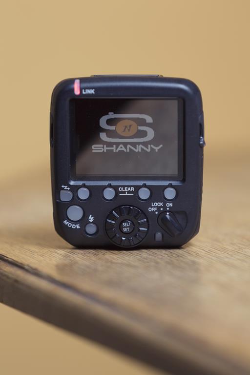 http://www.lightingrumours.com/shanny-sn-e3-rt-review-6636
