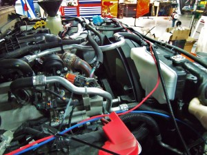 2011–2014 Ford 6.7L Powerstroke Performance Aluminum Radiator, Part 4: Prototype Road Testing and Project Conclusion