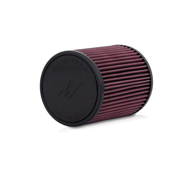 mishimoto-performance-air-filter-53