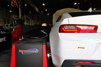 """The TurboChevy"" – Intake R&D, Part 2: Weighing Our Options"