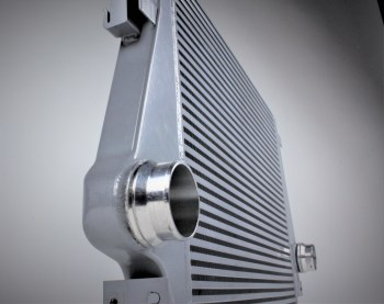 Getting Into The Thick of It – Intercooler R&D, Part 2: The Core Concept