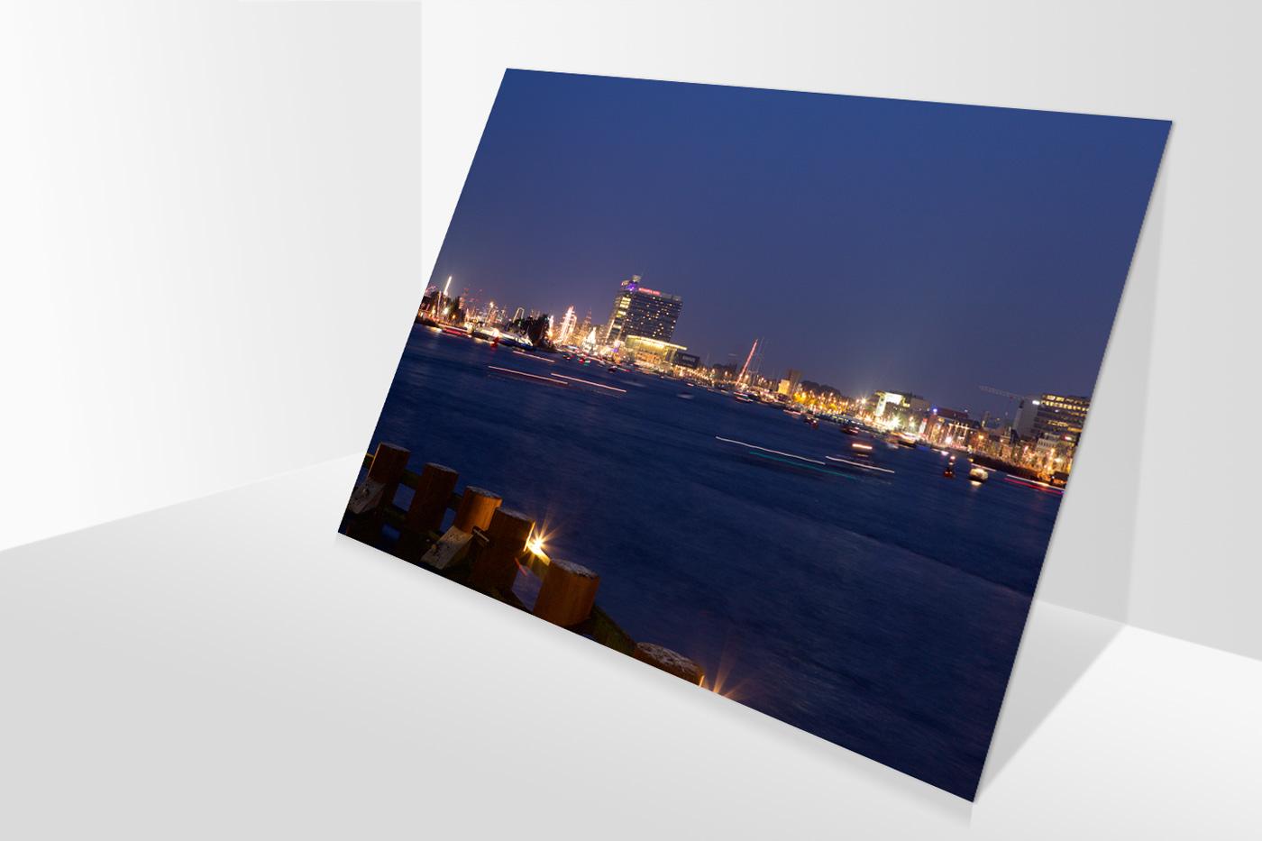 Fotografie door misign ontwerp amsterdam