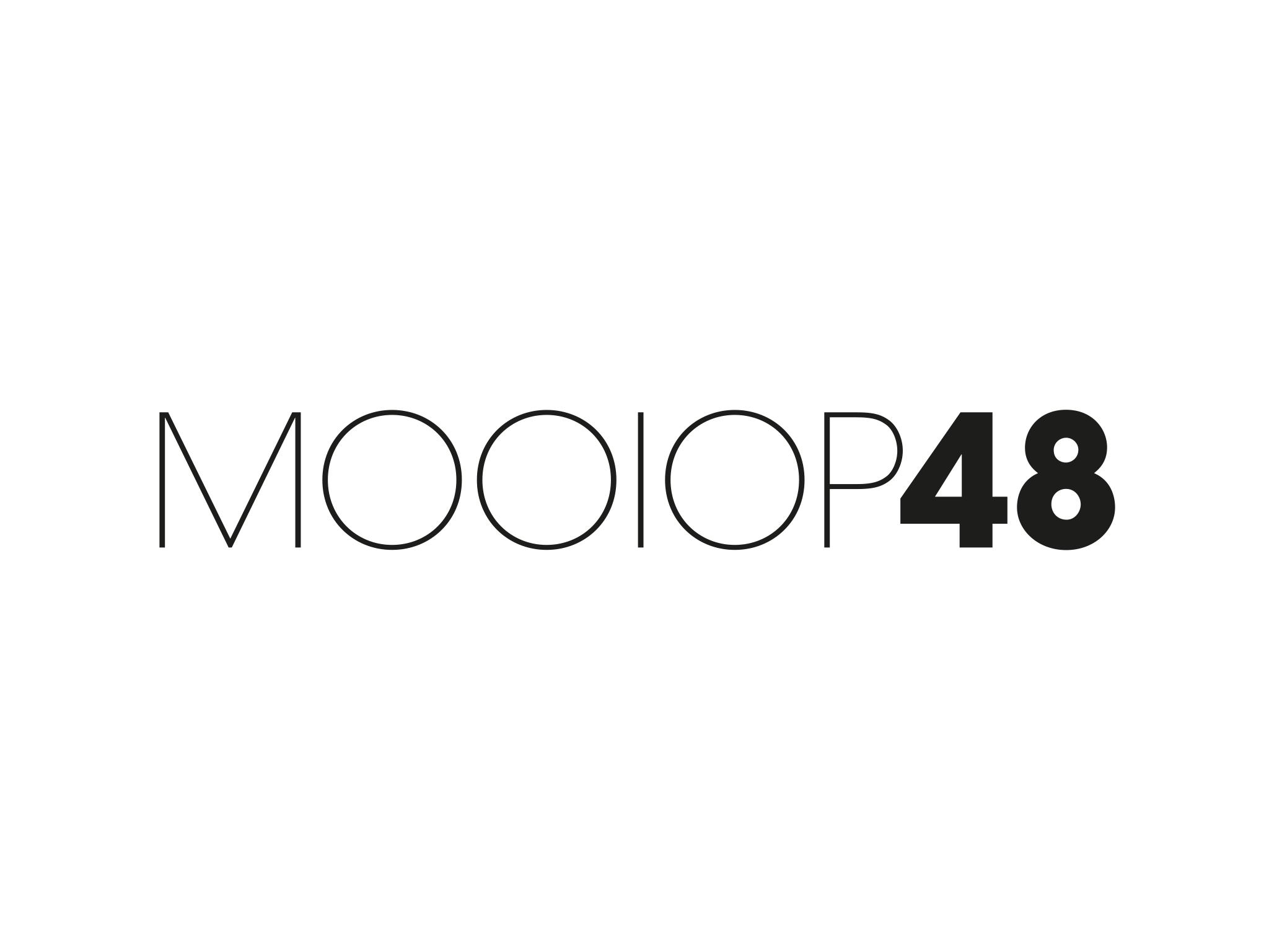 mooiop48 door misign ontwerp amsterdam