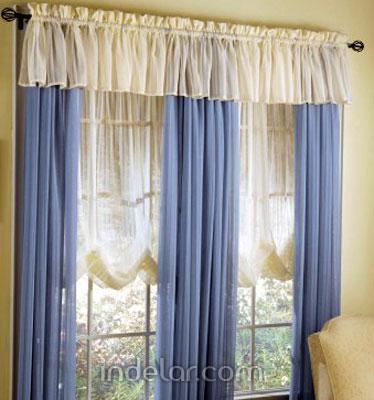 cortinas  Imgenes